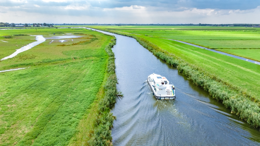 Varen en watersport in coronatijd: zomertrends 2020