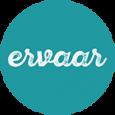 logo_kleur_rond_web